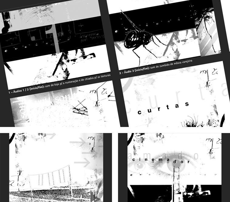 storyboard_tve_corta!